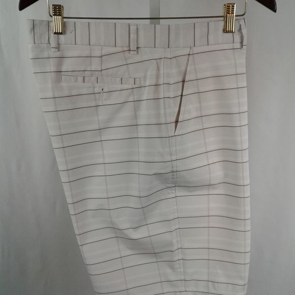 Tommy Armour Golf Shorts